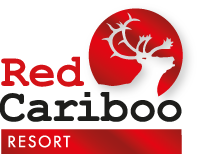 Red Cariboo Resort Logo